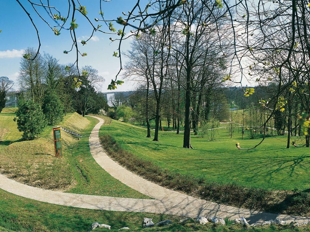 Arboretum_Montfermeil_01