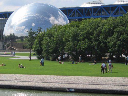 Parc_La-Villette_05