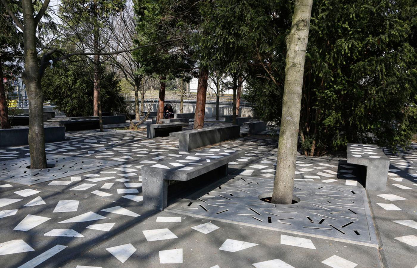 Parc_La-Villette_06