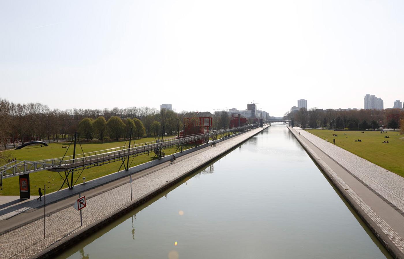Parc_La-Villette_07