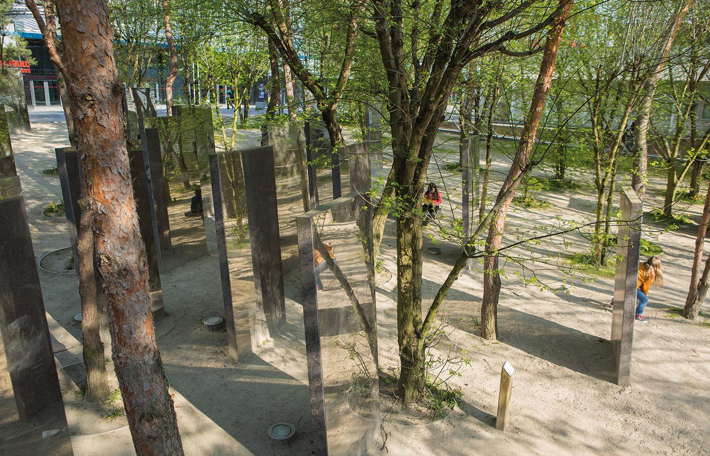 Parc_La-Villette_08