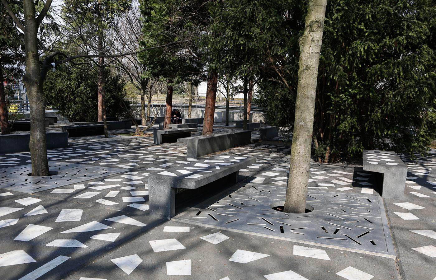 Parc_La-Villette_12