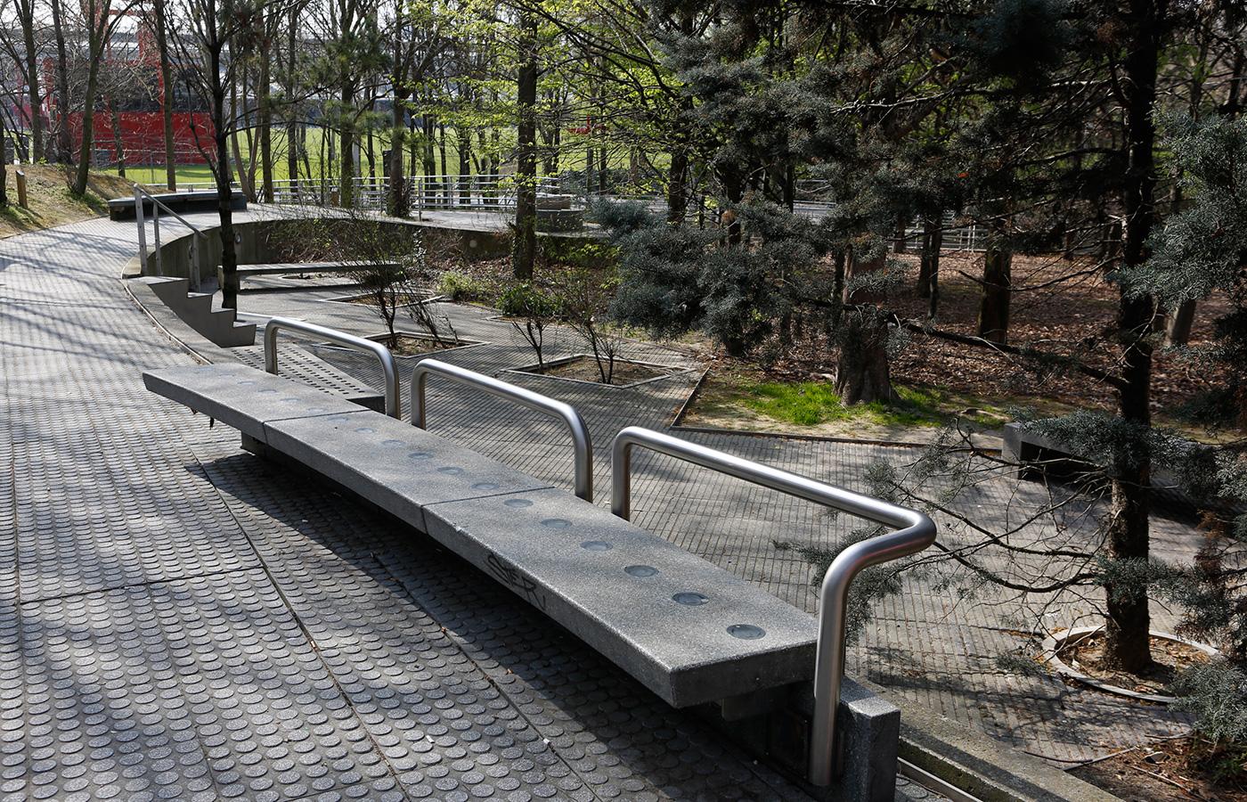 Parc_La-Villette_13
