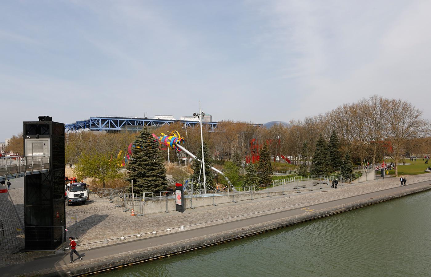 Parc_La-Villette_16