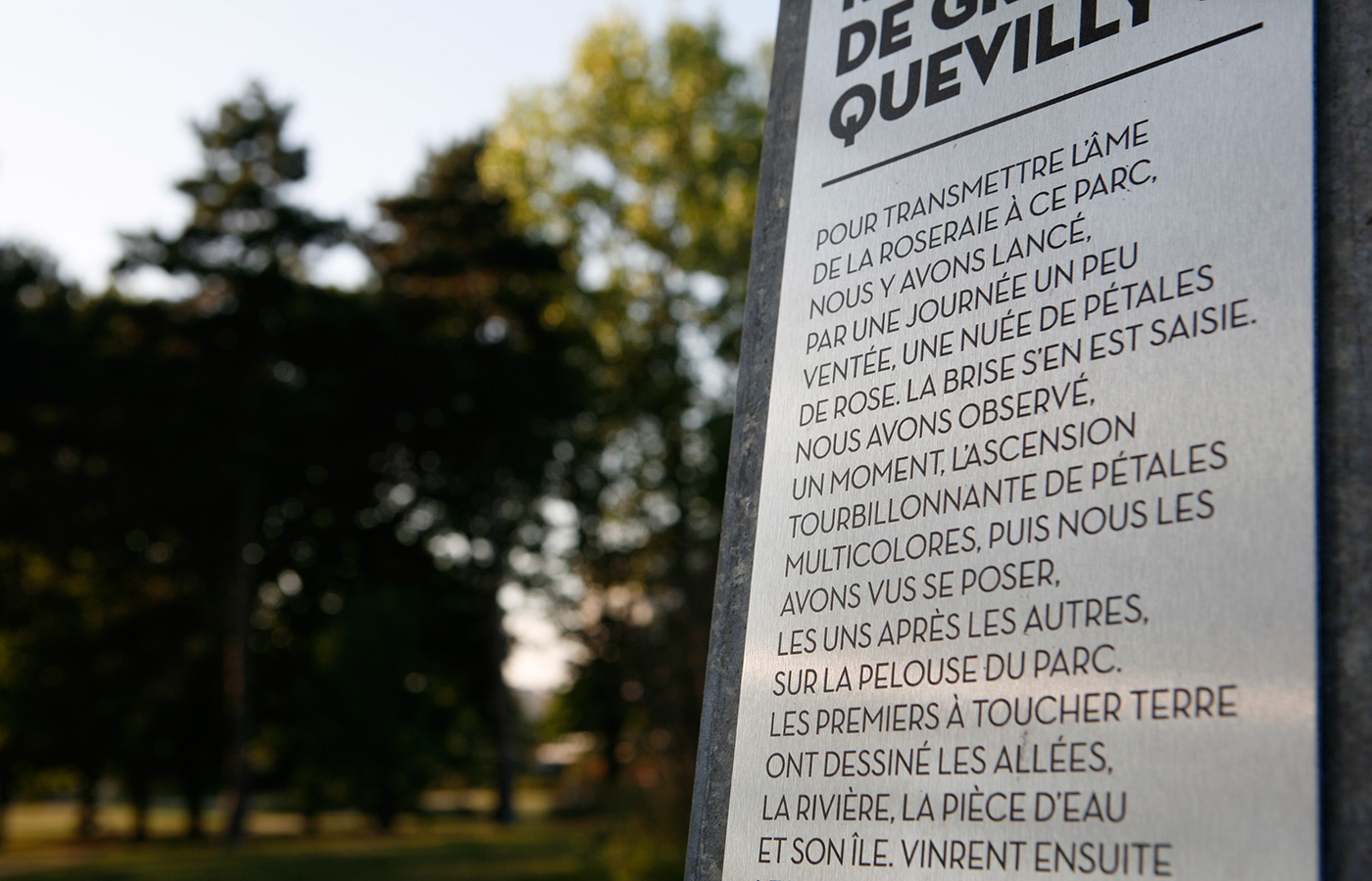 Roseraie_Grand-Quevilly_09